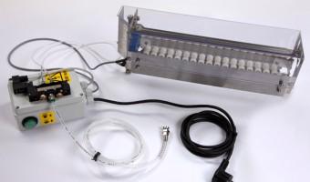 taglio-automatico-300